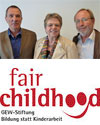 Vorstand Fair Childhood